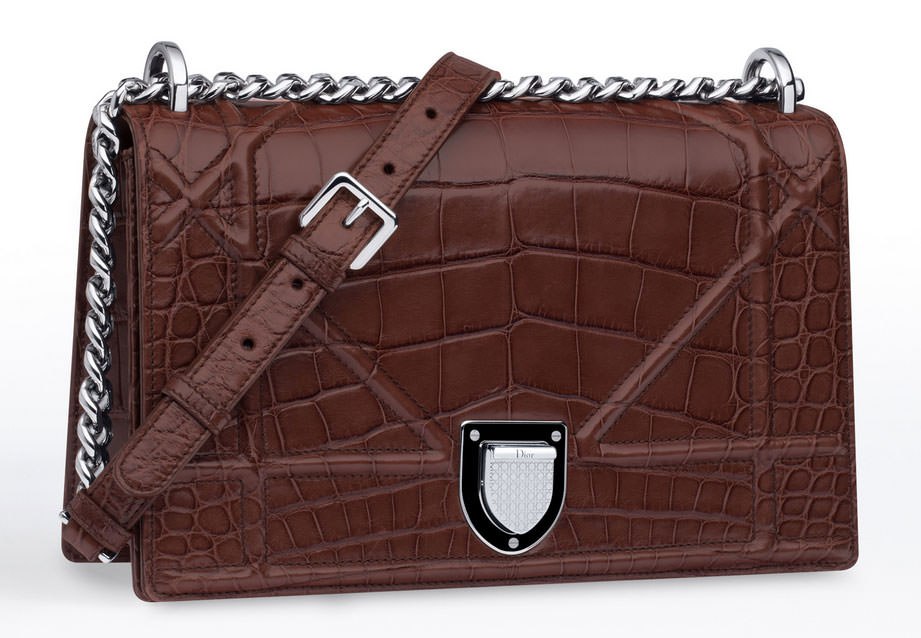 Christian-Dior-Diorama-Bag-16