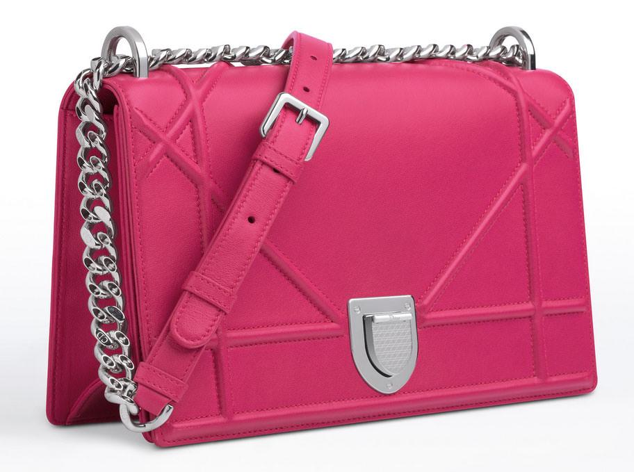 Christian-Dior-Diorama-Bag-18