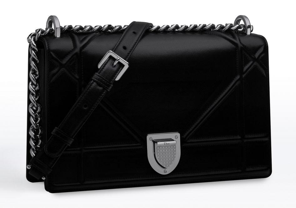 Christian-Dior-Diorama-Bag-2