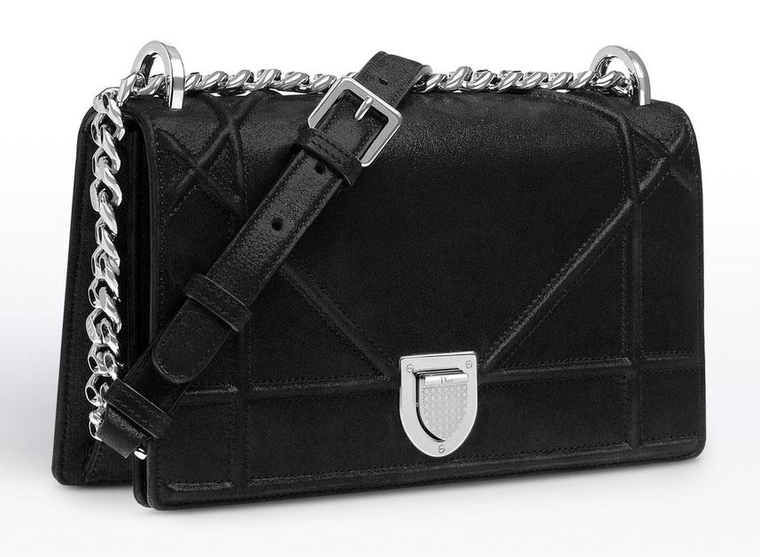 Christian-Dior-Diorama-Bag-6