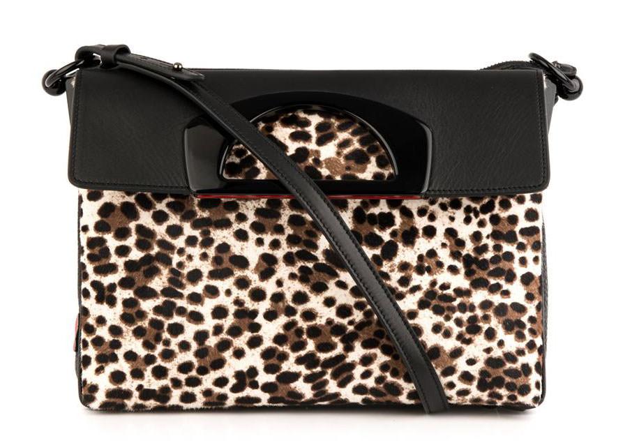 Christian-Louboutin-Passage-Leopard-Shoulder-Bag