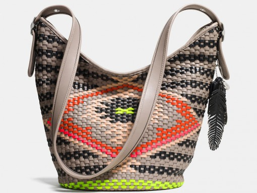 The Ultimate Mother's Day 2015 Handbag Gift Guide