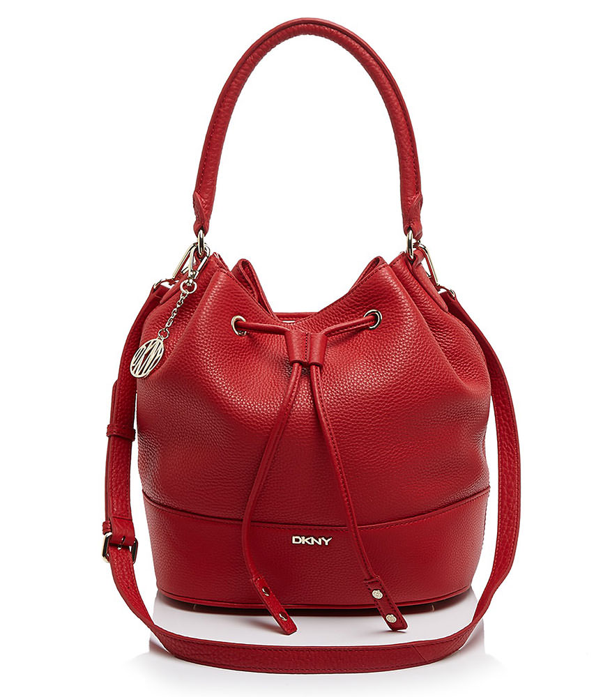 DKNY-Tribeca-Bucket-Shoulder-Bag