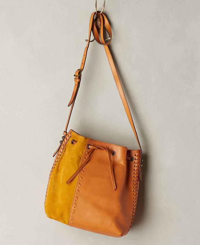 Dannijo-Thalia-Bucket-Bag