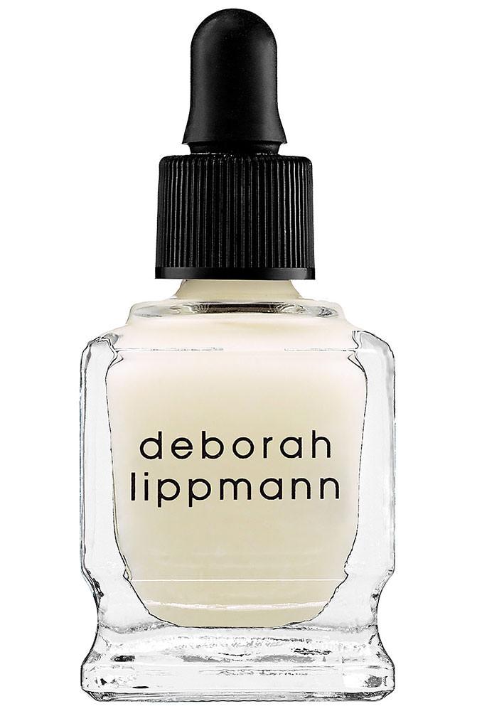 Deborah-Lippmann-Cuticle-Remover