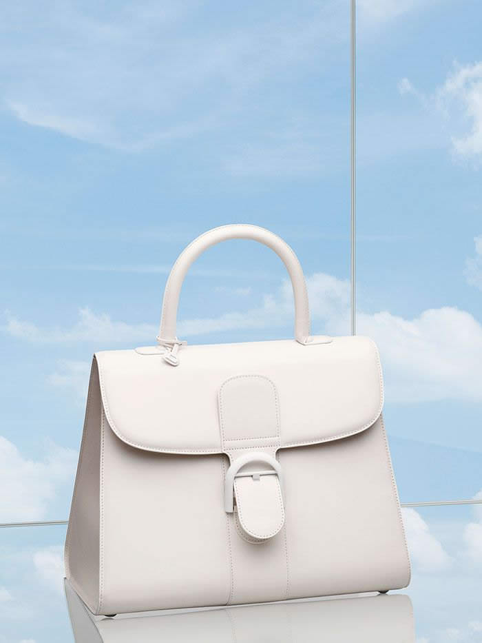 Delvaux Spring 2015 8