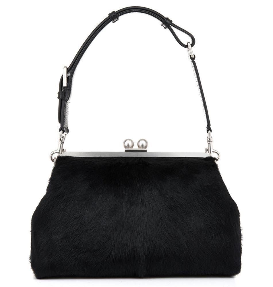 Dolce-&-Gabbana-Agata-Calf-Har-Bag