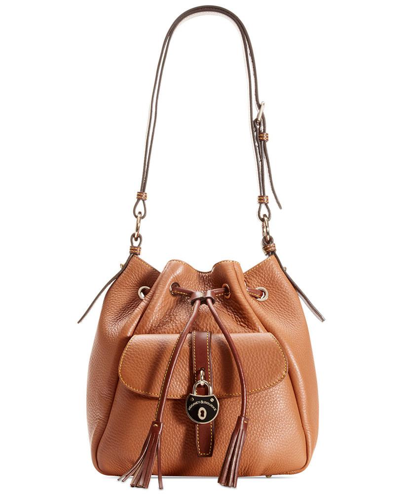 Dooney-&-Bourke-Samba-Drawstring-Bag