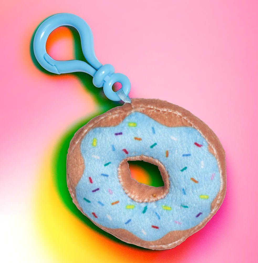 Dylan's-Candy-Bar-Plus-Donut-Key-Chain