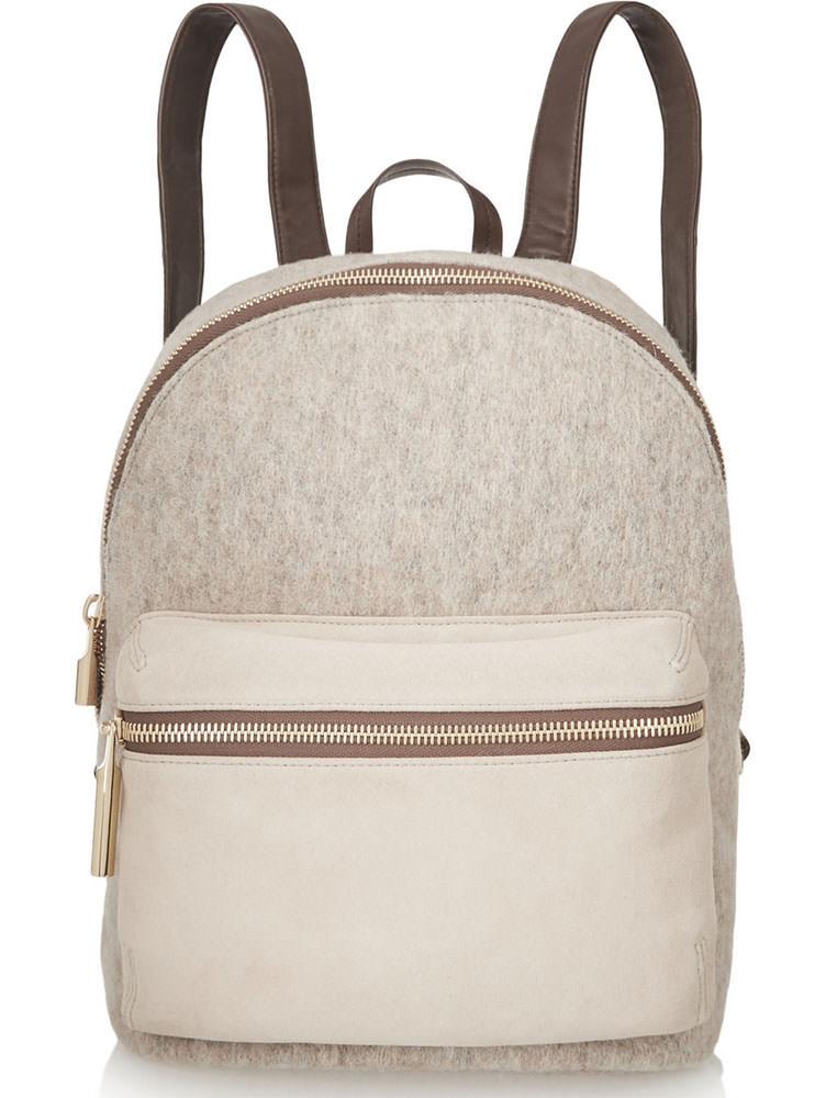 Elizabeth-and-James-Cynnie-Backpack