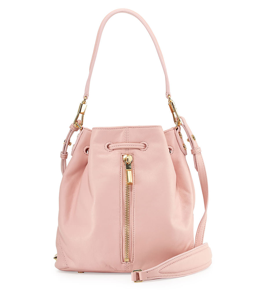 Elizabeth-and-James-Cynnie-Mini-Bucket-Bag
