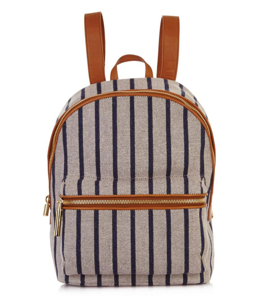 Elizabeth-and-James-Cynnie-Striped-Backpack