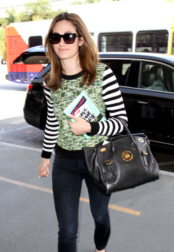 Chloé s Popularity is Spiking with Celebs, Thanks to Two Hot New Bag ... cb46723c26f