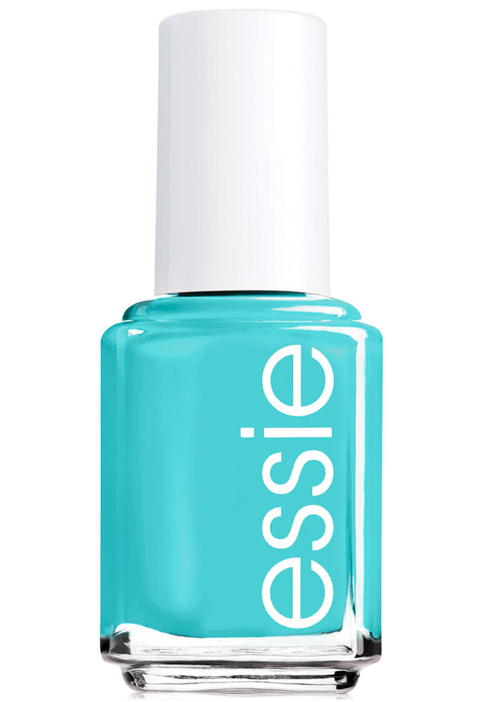 Essie-in-the-Cab-ana-Nail-Color