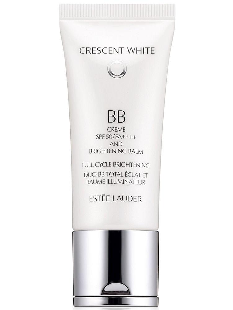 Estee-Lauder-Crescent-White-BB-and-Brightening-Cream-SPF-50