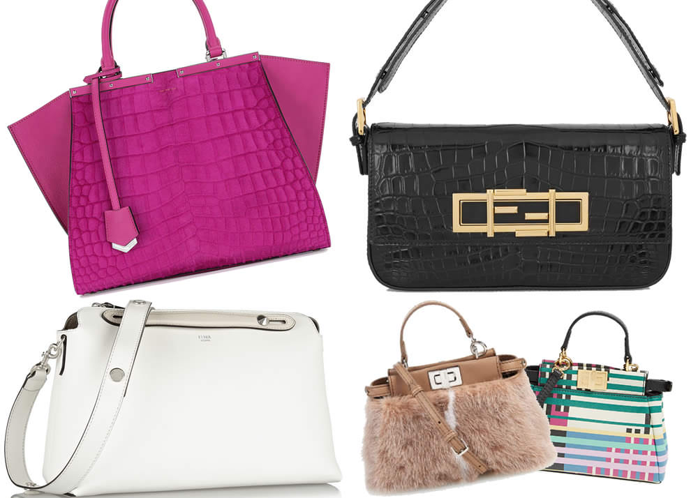 afb08d2ed850 7 Bags That Prove Fendi Is On Top of the Bag Game - PurseBlog