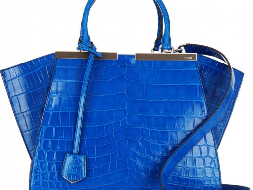 $8,000 and Up: The 14 Most Expensive Spring 2015 Handbags on the Internet