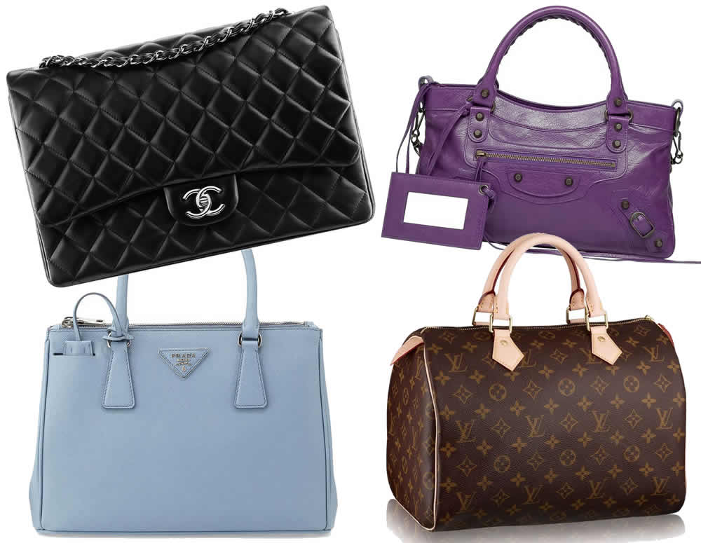 Ask Purseblog What Should I Get For My First Designer Bag