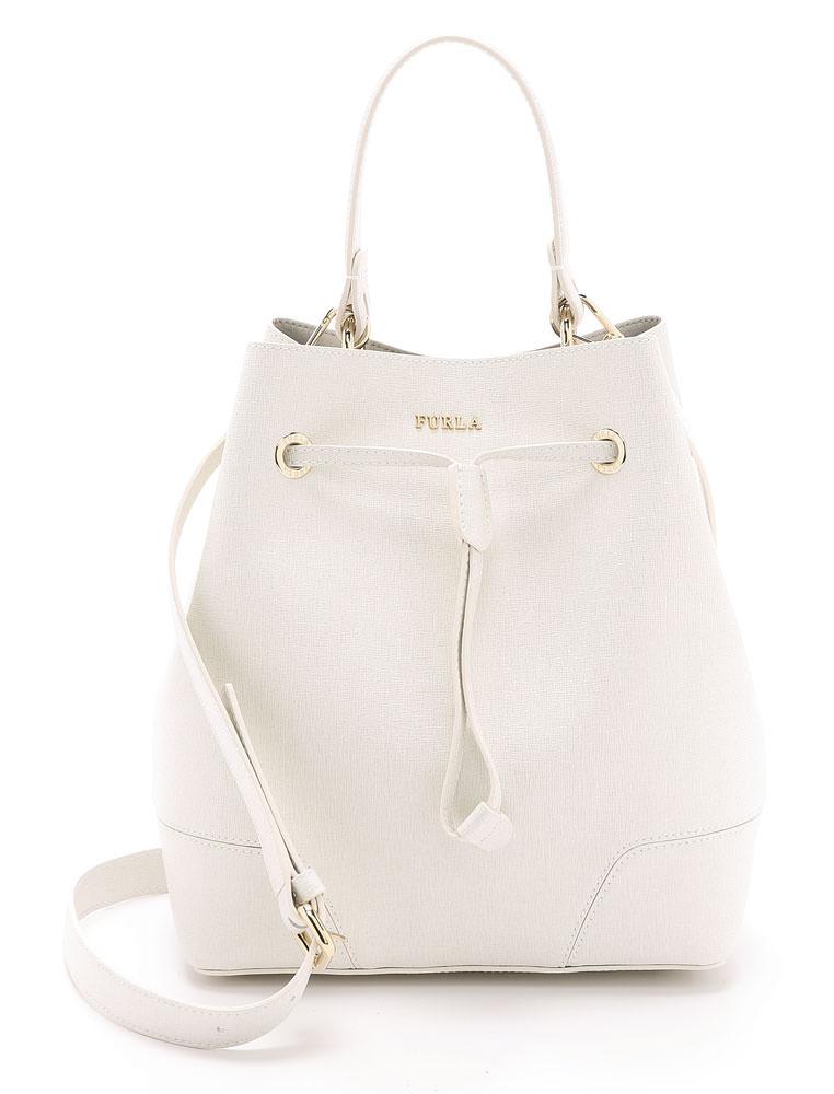 Furla-Stacey-Drawstring-Bucket-Bag