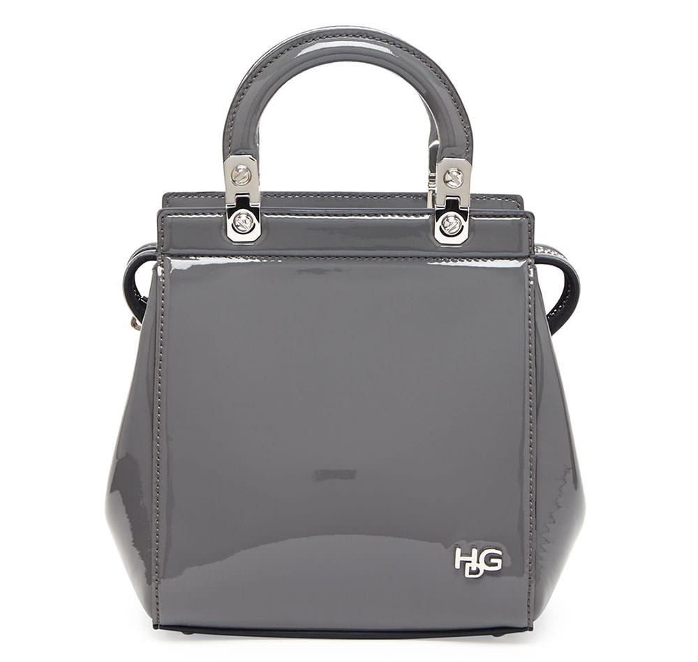 Givenchy-HDG-Mini-Bag