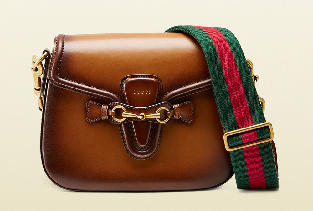 Gucci-Lady-Web-Shoulder-Bag