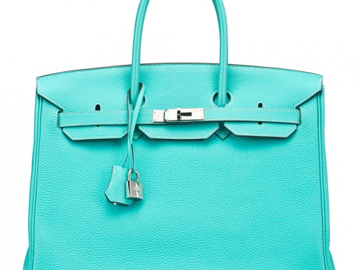 HERMES-35CM-LAGOON-TOGO-LEATHER-BIRKIN-BAG