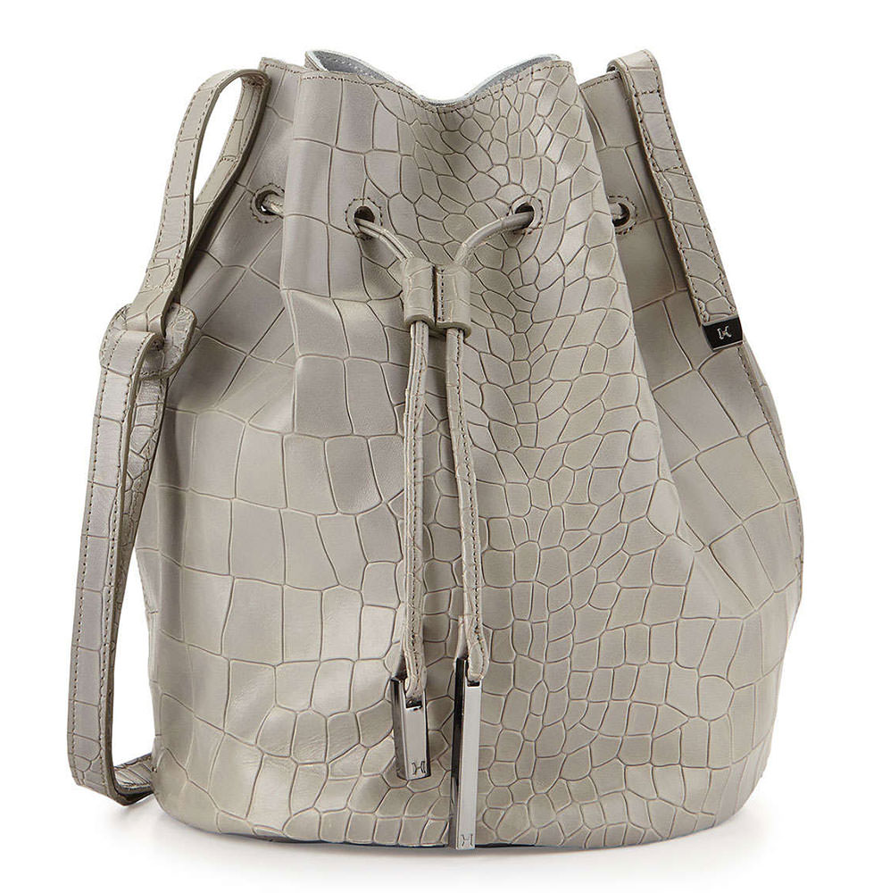 Halston-Heritage-City-Casual-Bucket-Bag