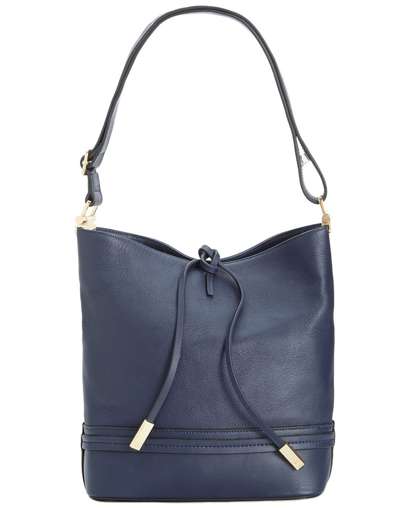 Ivanka-Trump-Briarcliff-Small-Bucket-Bag