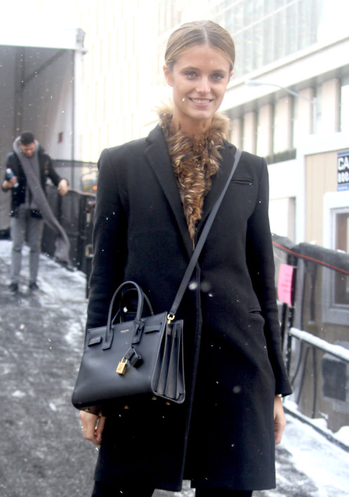 Kate-Bock-Saint-Laurent-Baby-Sac-de-Jour