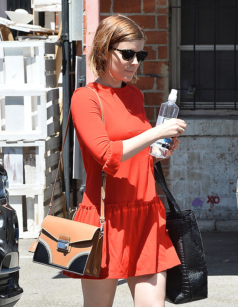 Kate-Mara-Prada-Sound-Bag
