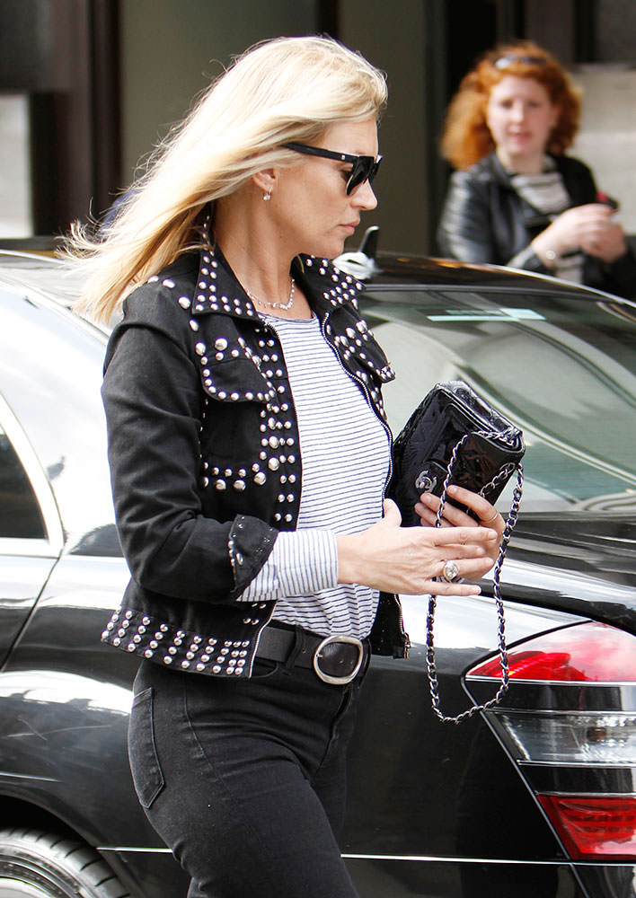 Kate-Moss-Chanel-Flap-Bag