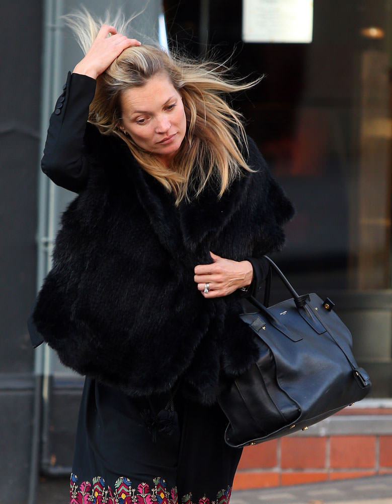 Kate-Moss-Saint-Laurent-Small-Sac-de-Jour
