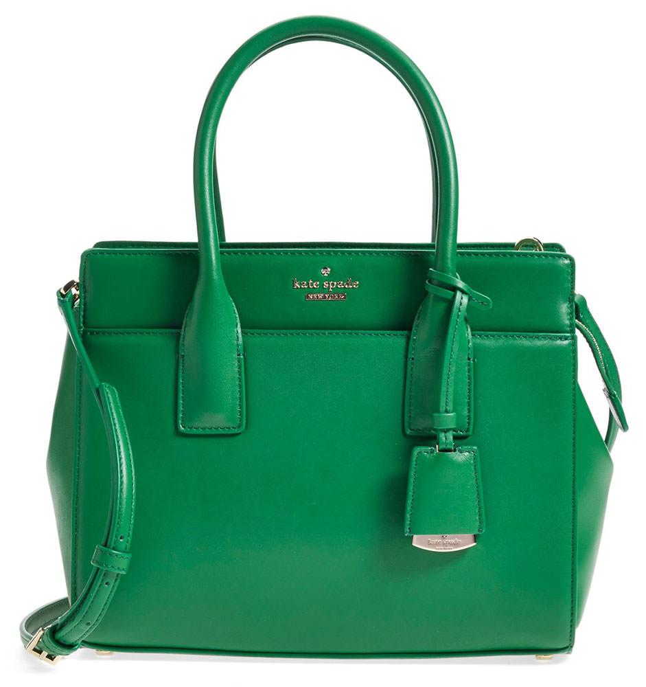 Kate-Spade-Luca-Drive-Small-Candace-Bag