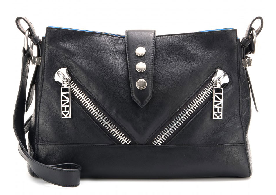 Kenzo-Kalifornia-Shoulder-Bag