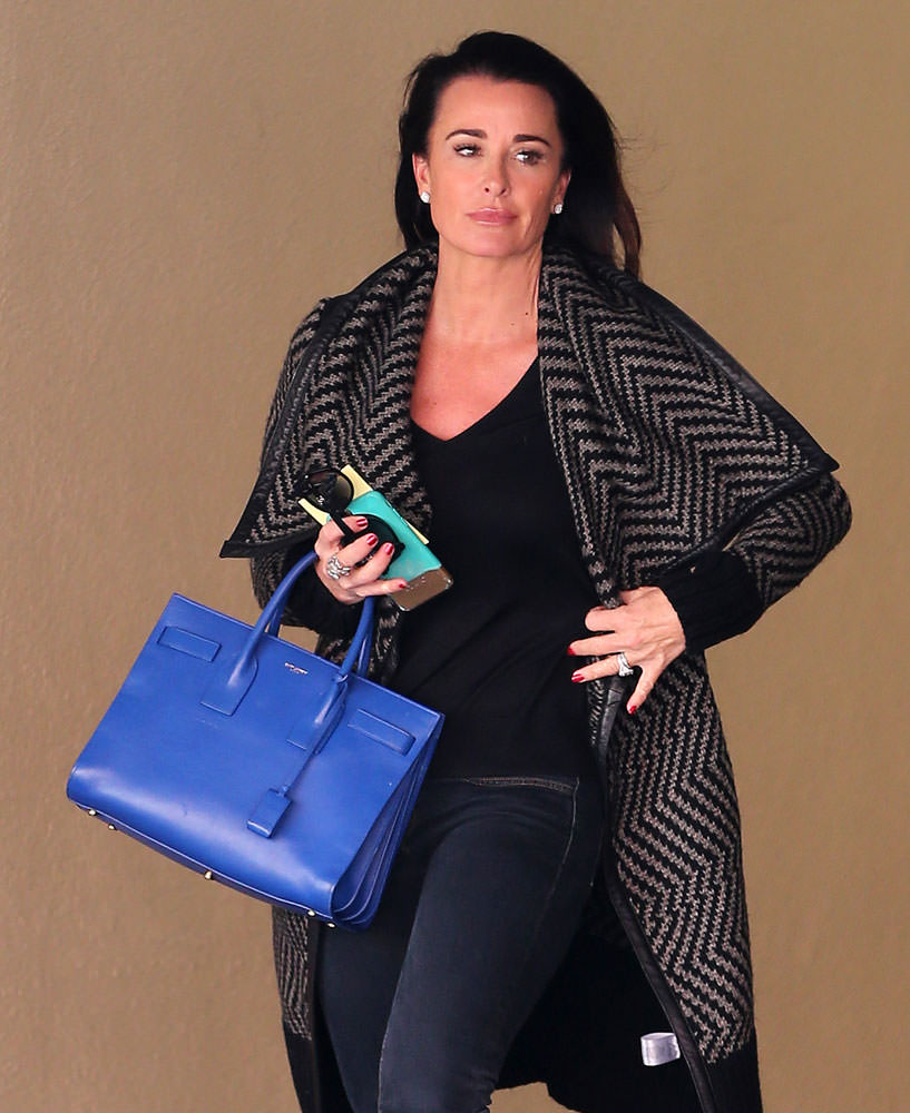 Kyle-Richards-Saint-Laurent-Small-Sac-de-Jour