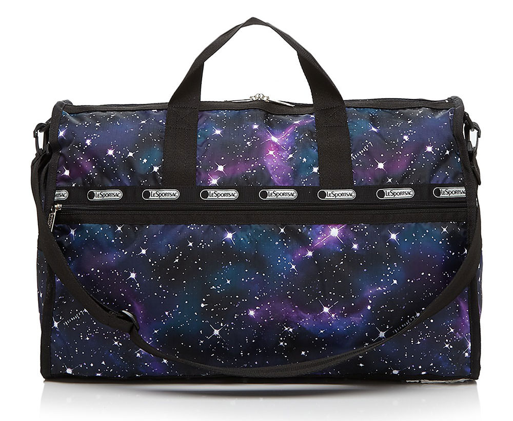 LeSportsac-Outer-Limits-Large-Weekender