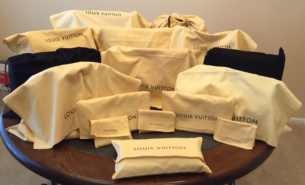 Louis-Vuitton-Dustbags