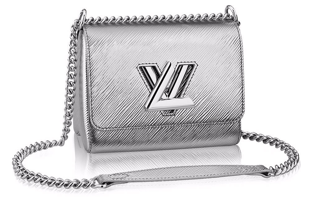 Louis-Vuitton-Epi-Twist-Shoulder-Bag