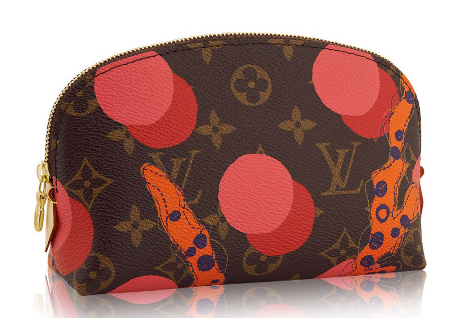 Louis-Vuitton-Monogram-Ramages-Cosmetic-Pouch