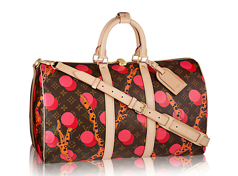 Louis-Vuitton-Monogram-Ramages-Keepall-45-Bag