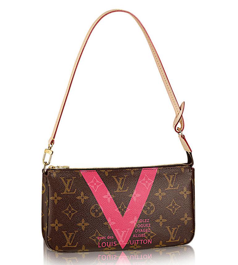 Louis-Vuitton-Monogram-V-Pochette-Accesoires