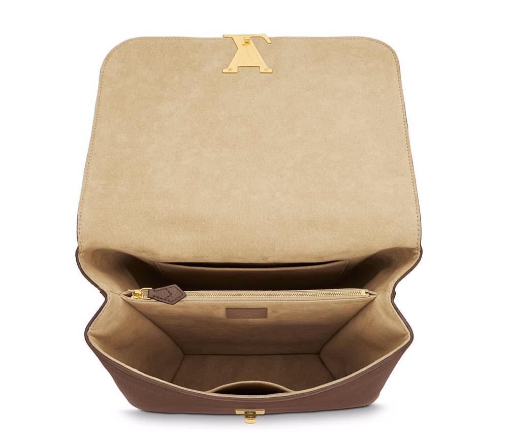 Introducing the Louis Vuitton Volta Bag - PurseBlog