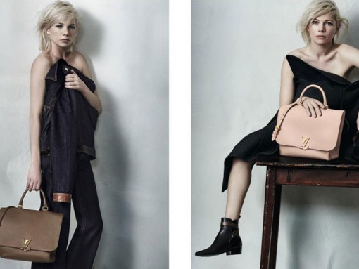 Louis-Vuitton-Volta-Bag-Michelle-Williams