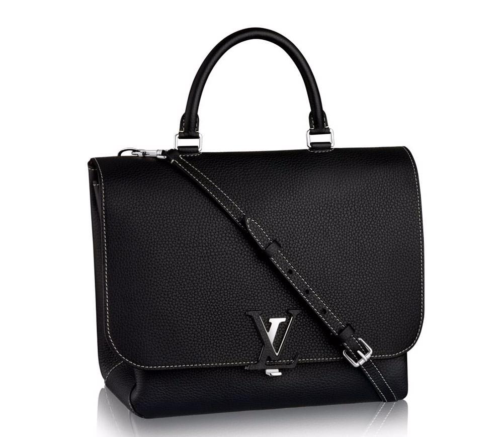 Louis-Vuitton-Volta-Bag-Noir