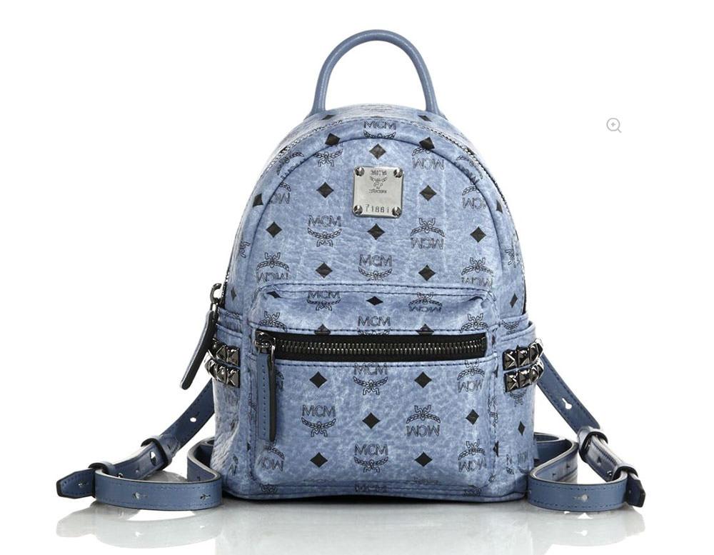 MCM-Stark-Side-Stud-Mini-Backpack
