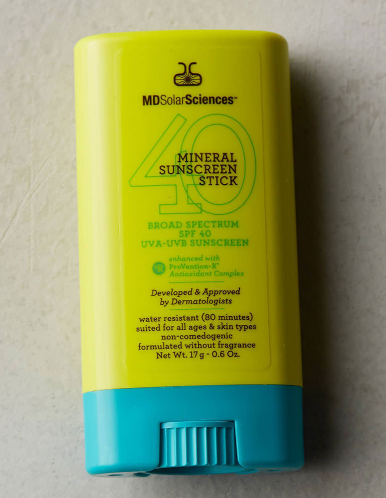 MD-Solar-Sciences-Mineral-Sunscreen-Stick-SPF-40