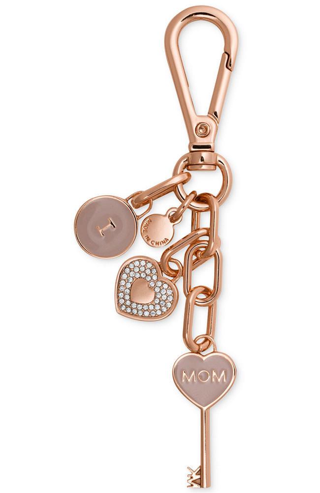 MICHAEL-Michael-Kors-I-Love-Mom-Key-Charms