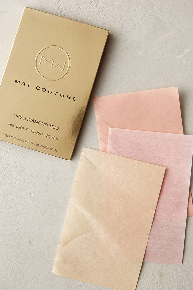 Mai-Couture-Pigmented-Makeup-Paper-Pack