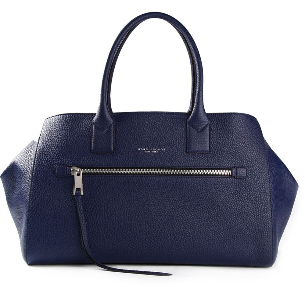Marc-Jacobs-Big-Apple-Tote