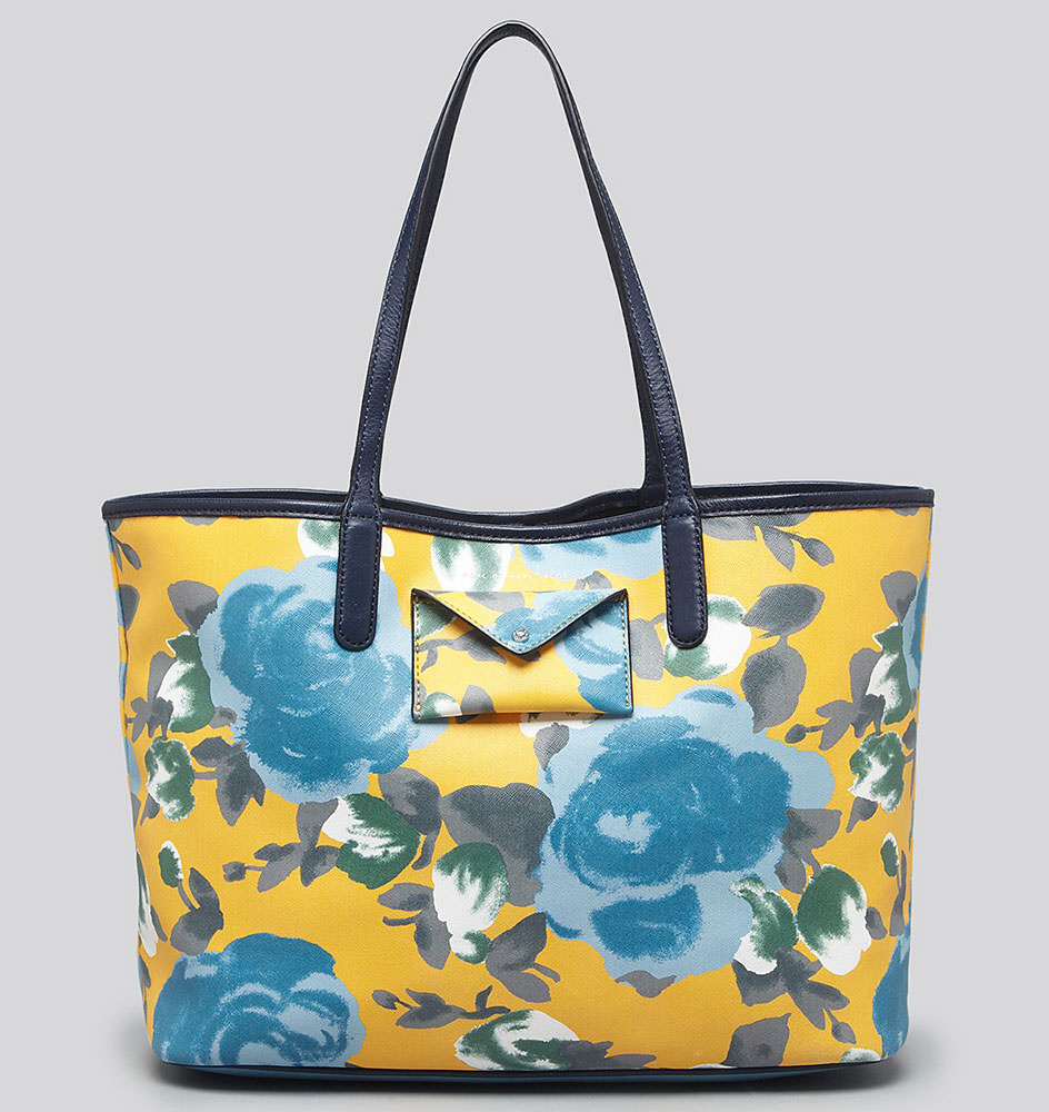 Marc-by-Marc-Jacobs-Metropolitote-48-Jerrie-Rose-Tote